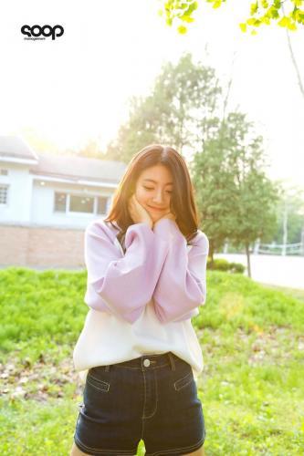 사본 -BEG 5838 수정 (1)